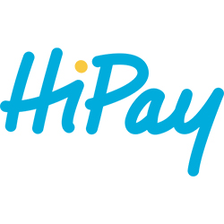 HIPAY GROUP