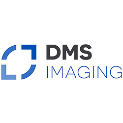 DMS - DIAGNOSTIC MEDICAL SYSTEMS