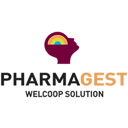 PHARMAGEST INTER@CTIVE
