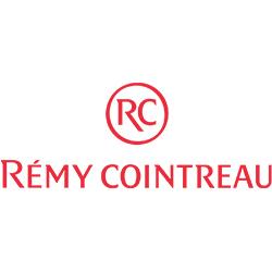 REMY COINTREAU