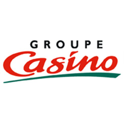CASINO GUICHARD PERRACHON